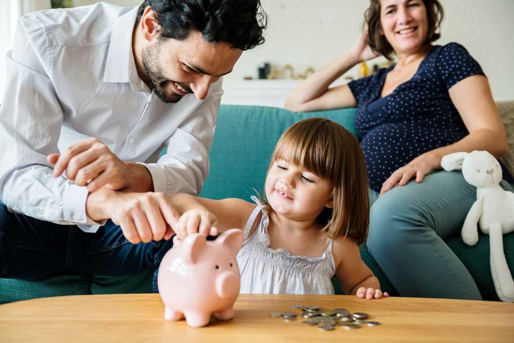 belpre savings bank online banking